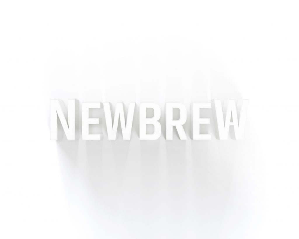 Principles of Design | Newbrew Web Development