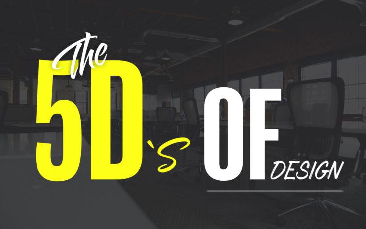 Newbrew Web Development 5D_of_Design
