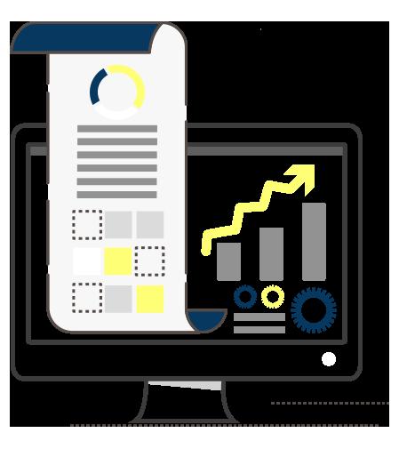 Web Hosting Newbrew Web Development